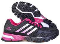 Обувь Адидас для женщин фото