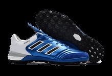Вещи Adidas фото