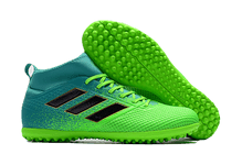 Спортивная обувь Адидас фото