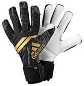 Вратарские перчатки Adidas фото