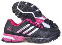 Распродажа обуви Адидас фото