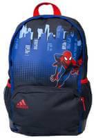Рюкзак Adidas для мальчиков фото