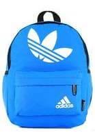 Рюкзак Adidas для девочки фото