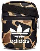 Сумка мужская Adidas фото